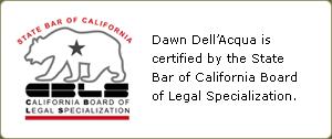 Affiliation State Bar