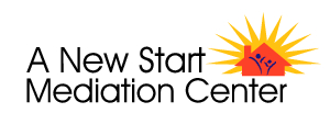 A New Start Mediation Center