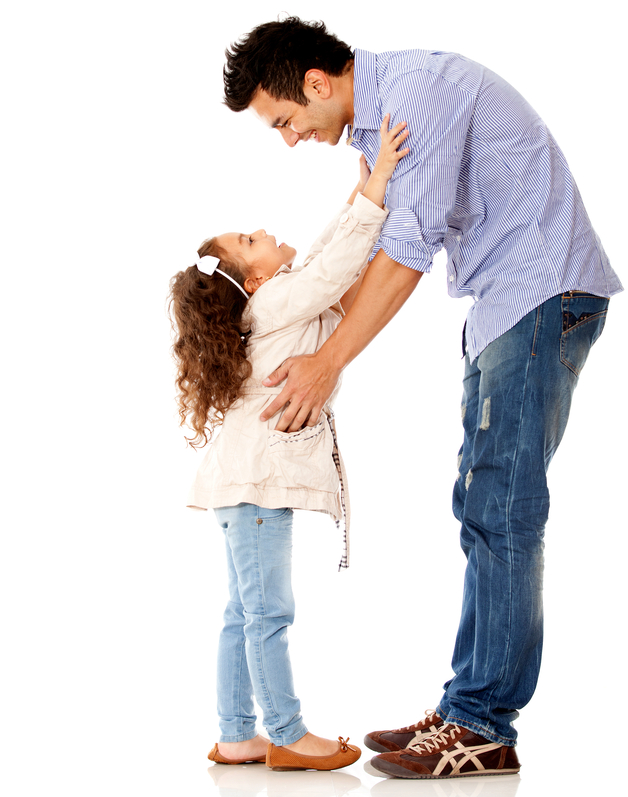 Child Support Enforcement san diego Attorney San Diego