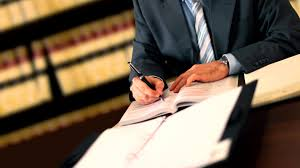 family court appeal lawyer san diego