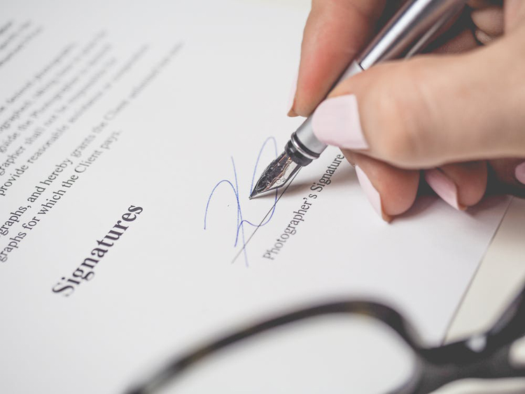 San Diego Prenuptial Agreement Lawyer